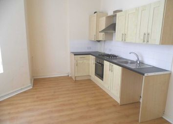 Thumbnail 2 bedroom flat to rent in Bentley Road, Toxteth, Liverpool