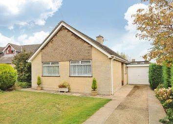Stonesfield, Witney OX29. 2 bed bungalow