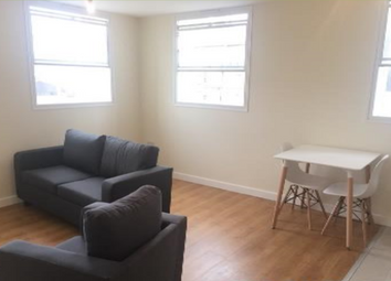 Thumbnail 1 bed flat to rent in Cheapside Chambers, 43 Cheapside, Bradford