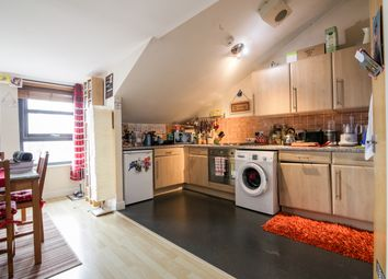 Thumbnail 1 bed flat for sale in Bethnall Drive, Fallowfield, Manchester