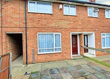 3 bed terraced house for sale in Wadebridge Grove, Hull, East Yorkshire HU9
