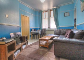 Thumbnail 2 bedroom flat for sale in Bank Street, Glasgow