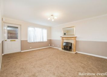Thumbnail 1 bed flat to rent in Laing Close, Ilford