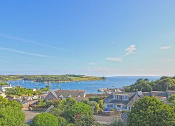 Carrick Way, St. Mawes, Truro TR2