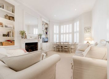Thumbnail 2 bed flat to rent in Acris Street, London