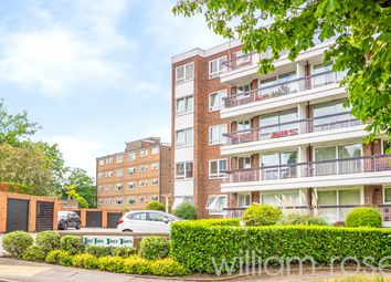 2 bed flat for sale in Tree Tops, Sydney Road, Woodford Green IG8
