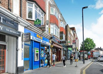 Thumbnail 3 bed flat to rent in Well Hall Road, London