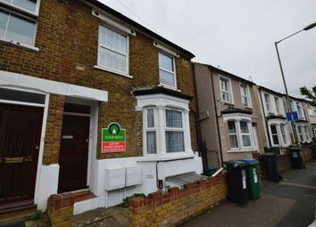Thumbnail 1 bedroom flat for sale in Gladstone Road, Watford