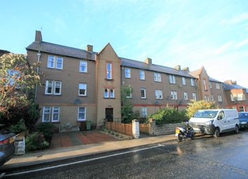 Thumbnail 3 bed flat to rent in Mansfield Place, Musselburgh, Edinburgh