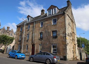 2 bed flat for sale in Nelson Street, Greenock PA15