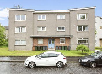 Thumbnail 2 bedroom flat for sale in 10E, Silverknowes Neuk, Silverknowes, Edinburgh
