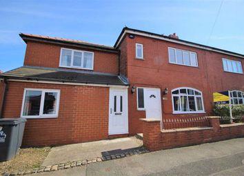 5 bed semi-detached house for sale in Inkerman Street, Ashton-On-Ribble, Preston PR2