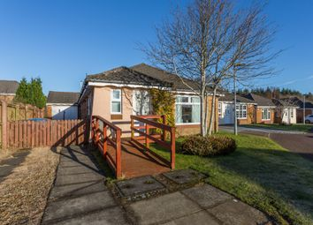 Thumbnail 3 bed detached house for sale in 9 Wardlaw Gardens, Irvine
