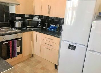 5 bed semi-detached house to rent in Walsgrave Road, Coventry CV2