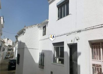 14800 Priego De Córdoba, Córdoba, Spain. 2 bed town house