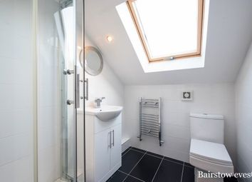Thumbnail 4 bed property to rent in Brookdale Road, London