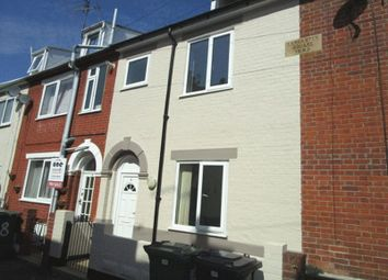 Thumbnail 3 bedroom terraced house to rent in Lancaster Square, Great Yarmouth