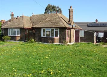 Thumbnail 2 bed bungalow for sale in Mickleburgh Hill, Herne Bay