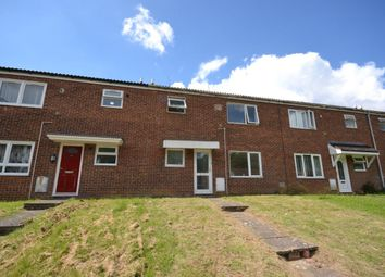 Thumbnail 3 bed property to rent in Mitchell Close, Northampton