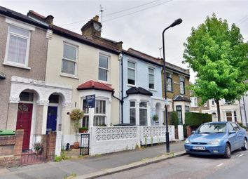 Thumbnail 3 bed property to rent in Forster Road, London