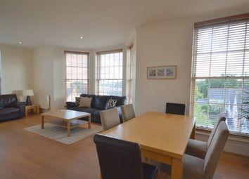 Thumbnail 3 bedroom flat to rent in Princess Park Manor, Royal Drive, New Southgate, London
