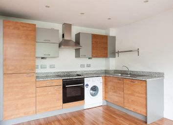 Thumbnail 2 bed flat to rent in Denmark Hill, Denmark Hill, London
