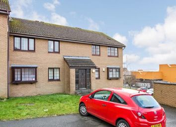 Thumbnail 2 bed flat for sale in Braeside Avenue, Largs, North Ayrshire, Scotland