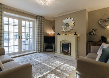 Thumbnail 2 bed cottage for sale in Inchmarlo Road, Banchory, Aberdeenshire