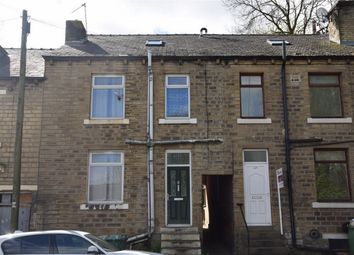 Thumbnail 3 bed terraced house for sale in Manchester Road, Huddersfield, West Yorkshire