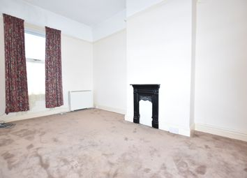 Thumbnail 2 bed flat to rent in Cambridge Road, Blackpool, Lancashire
