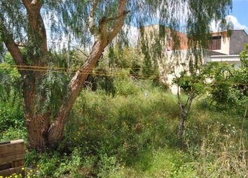 Thumbnail Land for sale in S Illot, Manacor, Spain