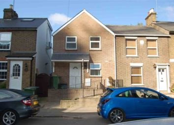 Thumbnail 2 bed semi-detached house to rent in Cotterells, Hemel Hempstead