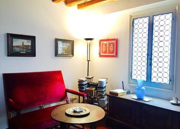Thumbnail 1 bed apartment for sale in Venice, Italy