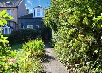 Thumbnail 4 bed end terrace house for sale in 32 Piersfield Terrace, Thule Cottage, Piersfield