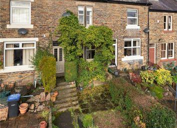 Westfield Terrace, Baildon, Shipley, West Yorkshire BD17