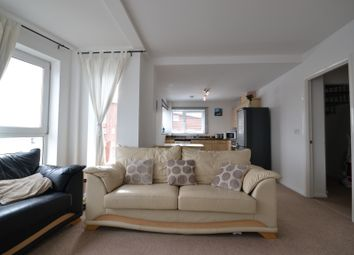 Thumbnail 3 bedroom flat to rent in Jim Driscoll Way, Cardiff