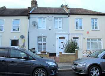 Thumbnail 3 bed property to rent in Glenfarg Road, London