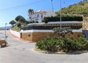 Thumbnail 4 bed villa for sale in Santangelo, Arroyo De La Miel, Benalmadena