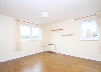 Thumbnail 2 bedroom flat to rent in Stumps Hill Lane, Beckenham
