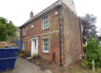 Photo of Church Cottage, Fakenham Road, East Rudham, Kings Lynn, Norfolk PE31