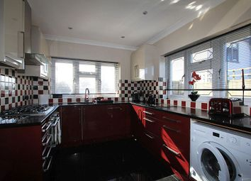 Thumbnail 4 bed detached house for sale in New Common, Little Hallingbury, Bish, Hertfordshire