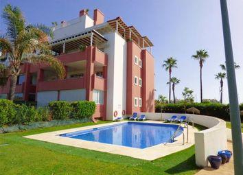 Thumbnail 3 bed apartment for sale in Ribera De La Tenca, Sotogrande Marina, Andalucia, Spain, 11310
