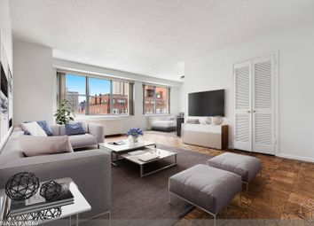 Thumbnail 2 bed apartment for sale in 345 East 86th Street 10C, New York, New York, United States Of America