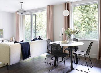 North End Road, Wembley HA9. 3 bed flat
