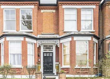 Thumbnail 1 bed flat to rent in Sandycombe Road, Kew, Richmond