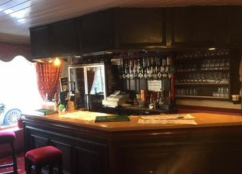 Thumbnail Restaurant/cafe for sale in Brewery Terrace, Saundersfoot