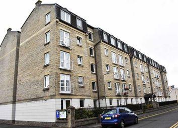 Thumbnail 1 bed flat for sale in 14/3, Maxwell Street, Edinburgh