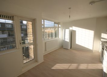 Thumbnail 4 bed flat to rent in Patmore Estate, Battersea, London
