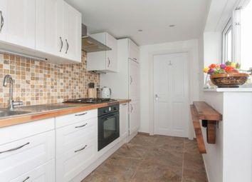 William Street, Tunbridge Wells TN4. 2 bed property
