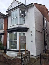 Thumbnail 6 bed property for sale in Court Road, Wolverhampton